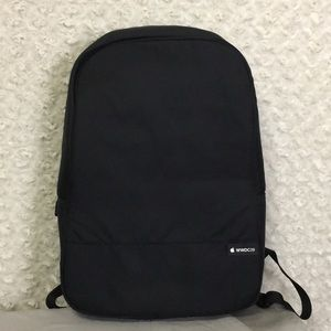 Apple Authentic WWDC09 Backpack Great Condition